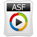 Asf формат